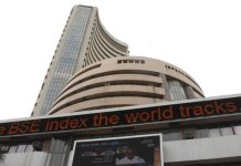 Fatalities on the rise in Sensex Companies