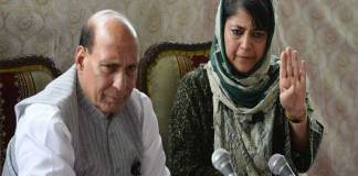 Fallout of BJP-PDP Unnatural Alliance: What's Next for Kashmir?