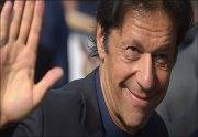 पाकिस्तान के नए पीएम बने इमरान खान... क्या है इमरान का एजेंडा?