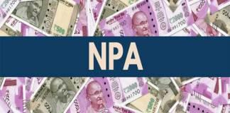 Bank NPAs: A 5Ws-2Hs Analysis