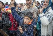 Countries Adopting Tough Policies Has Made Immigration Controversial