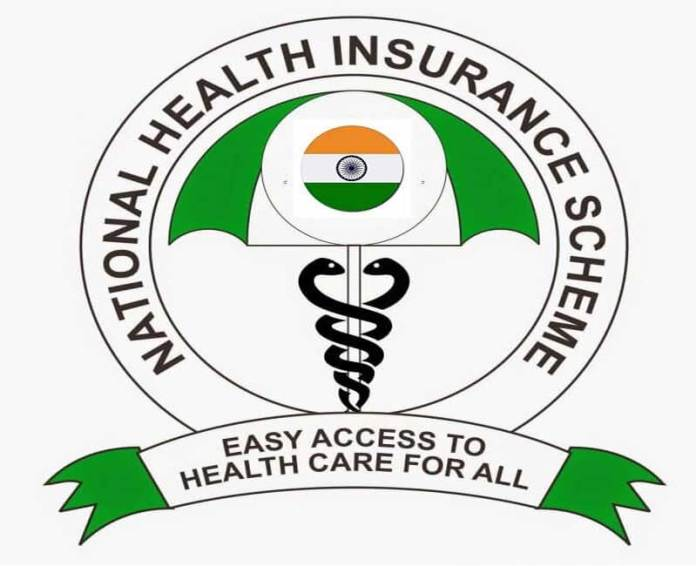 can national health insurance scheme change the future of indian healthcare system