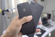 Killing of Apple executive dents India's image