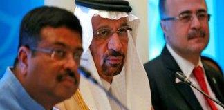 PM Modi calls to mitigate oil shock; Riyadh promises to meet India's oil needs
