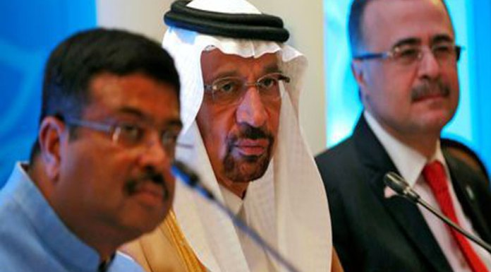 PM Modi calls to mitigate oil shock; Riyadh promises to meet India's oil needs