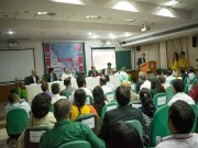 JMI with Policy Time successfully conducts workshop on Tax Planning and Wealth Management