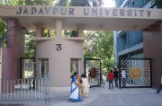 Jadavpur University gets Rs 100-crore grant to upgrade research facilities