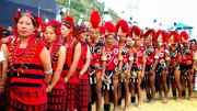 Arunachal stresses on audio-visual documentation of cultural heritage of Mishmi tribes