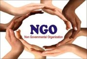 home-ministry-sent-notice-to-1775-ngos