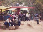 Canteen may be closed in JNU