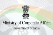 Only 62 per cent of over 18.10 lakh registered companies are active: Official data