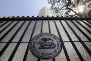 Govt's tough stance with RBI could undermine financial stability: S&P