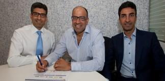 Indian-origin Arora brothers among UK's top 50 taxpayers: Report
