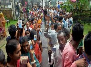 Assam NRC: Out of the four million people out of which three million people have re-applications