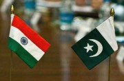 India, Pak share list of nuclear installations