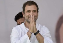 If voted to power, Congress will pass the Women's reservation bill: Rahul