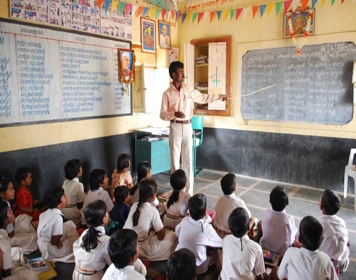 UP Assistant Teacher Recruitment 2018:Court prohibits ban on 69000 teachers recruitment results till Jan 21
