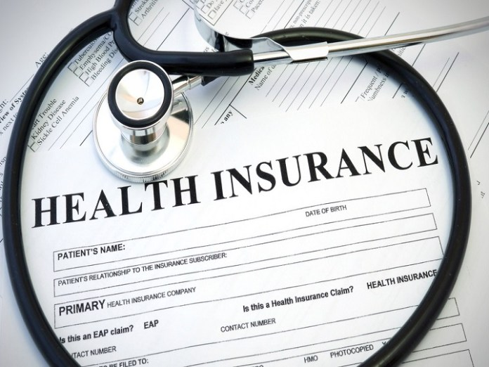 Despite the world's largest healthcare scheme 76% of Indians do not have health insurance