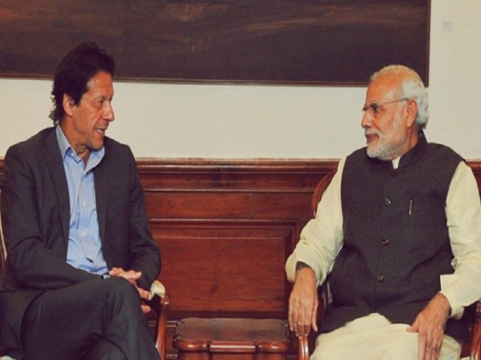 Imran Khan say,s India On the Pulwama attack Give evidence i will take action