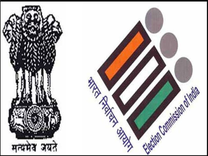 Elections 2019: EC issued guidelines, candidates will have to give information on all social media accounts