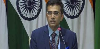 India rejects OIC resolution, reaffirms J&K is an integral part of India
