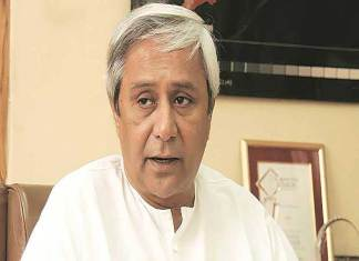 Odisha CM shows the way for women empowering
