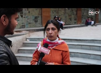 WOMEN'S DAY SPECIAL | When will women safety matters