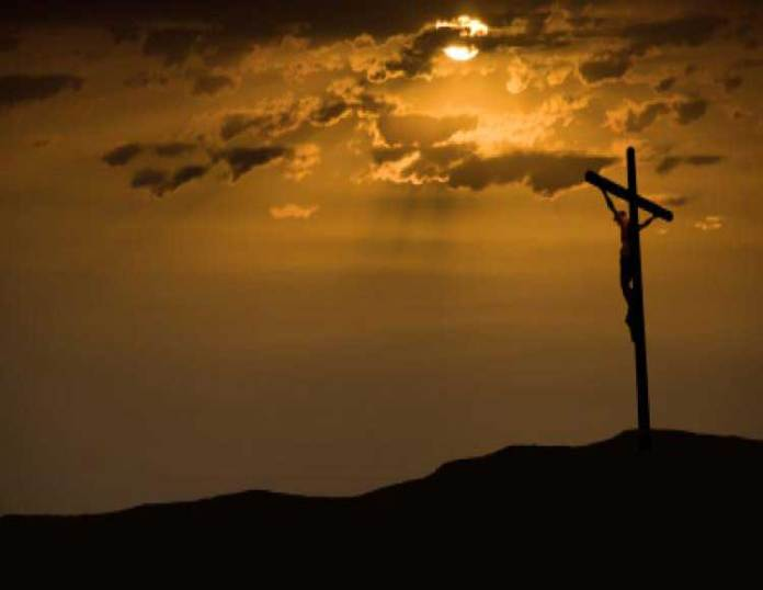Two union territories canceled 'good friday' as holiday,Christian community angry