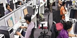 66% of Indian businesses are looking for different skills