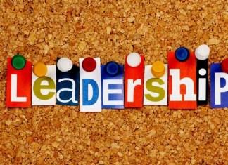 Contrasting leadership styles Putin, Modi, Haseena, Jacinda - by Prof. Ujjwal K Chowdhury