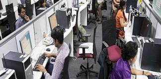 Not even one out of 10 Indian techies wants to join a startup: Survey