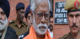 Samjhauta Express blast case: Aseemanand among 4 acquitted by special NIA court