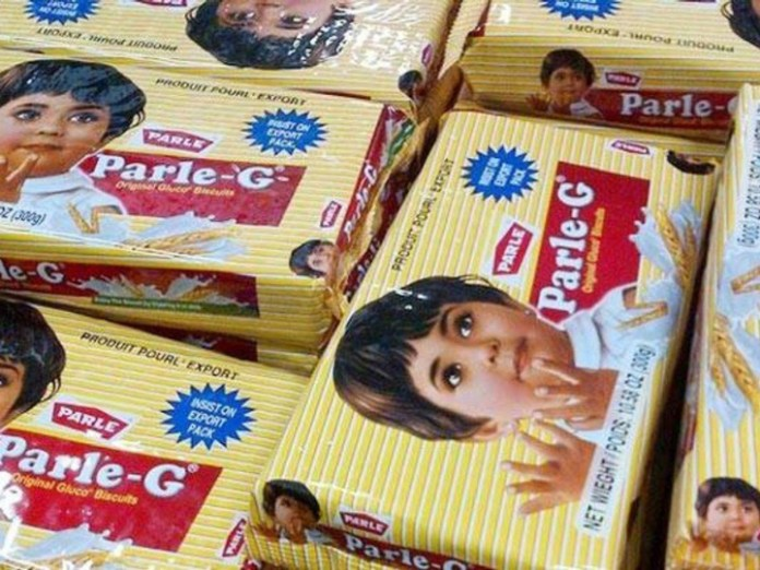 27 child workers rescued from a biscuit factory