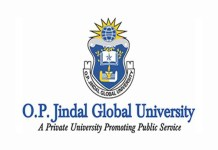 JGU Enters QS Top 150 'Young' Universities Globally in QS Ranking