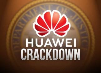 U.S. 'loosening' Huawei ban, but company remains on blacklist: Trump adviser
