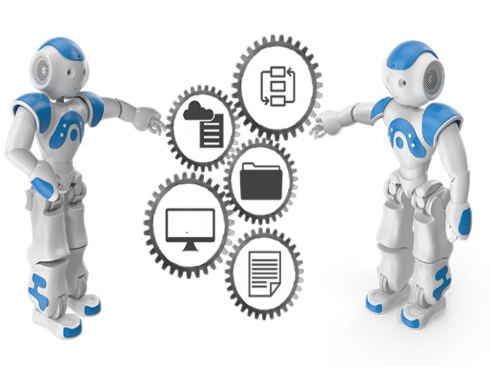 Why you should not worry about RPA