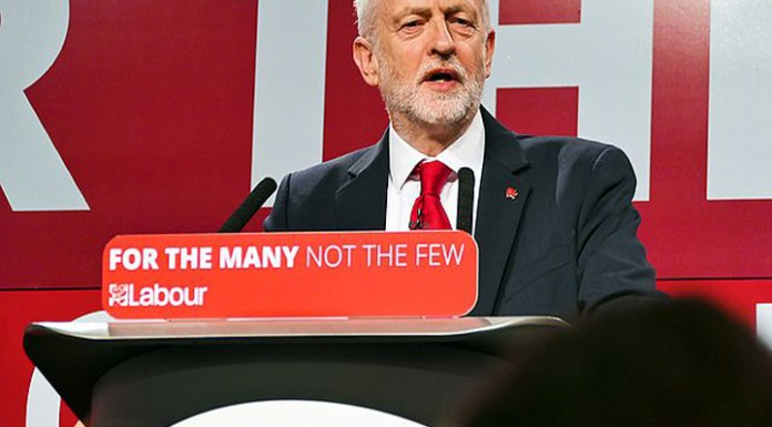 Three reasons why UK Labour party manifesto will bring economic chaos