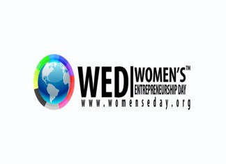 LEAD Celebrating the Power and Potential of Women Entrepreneurs