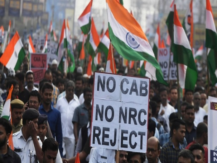 Citizenship Law, NRC: Where Can India Go From Here?