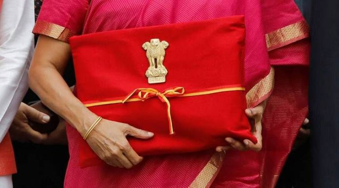 Industry Reactions on Budget 2020-21_The_Policy_Times