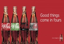 Coca-Cola's advertising campaigns boost net Income by 7.9%_The Policy Times