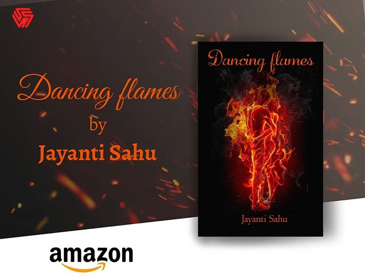 'Dancing Flames' Mystery, Thrill and Romance Weaved Together by Skilful Storytelling_The Policy Times