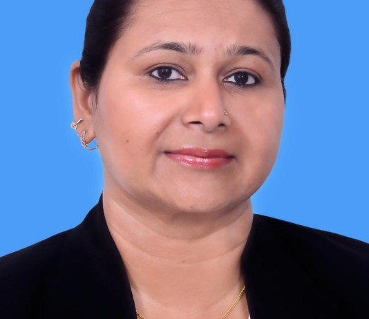 Industry 4.0 Decoded-Sadaf Khan-The Policy Times