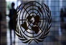 "India accounts for 45.8 million of the world's ""missing females"", UN Reports.THE POLICY TIMES"