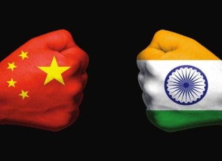 Indian economy will suffer due to planned sanction of Chinese firms: Experts. The policy times