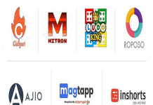 Here are the list of Indian apps are ready to replace Chinese apps.the policy times