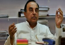 India's GDP growth for next fiscal will rise to 7 percent if new policies are followed, says Subramanian Swamy. The policy times