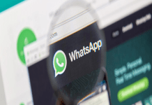 Fact Check: ISIS trying to hack WhatsApp Display Picture. The policy times