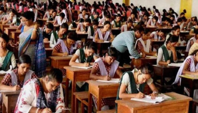 NEET, JEE main 2020 students request no further postponement for competitive exam. The policy times