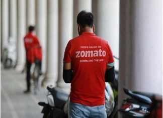 Gig Economy: Sharp Decline in Income in Post-Lockdown India. the policy times